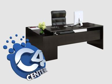 affitto scrivania per lavorare smart a Milano Loreto