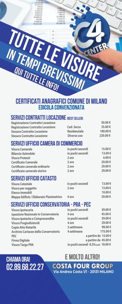 certificati_anagrafici_milano_loreto