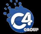 Costa4Group | Servizi immobiliari, noleggio e coworking a Milano