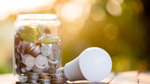 fornitura energia rinnovabile milano